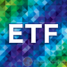 世界初!ビットコインETF(上場投資信託) 米SECで承認間もなくか。