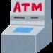 【coincheck】コインチェックにおける日本円出金の手順